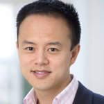 Dr. Rob Yeung